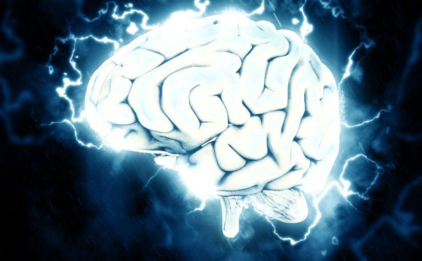 Ciążowy mózg – i myślenie się wyłącza